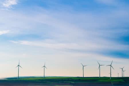 Environnement et Nouvelles Technologies