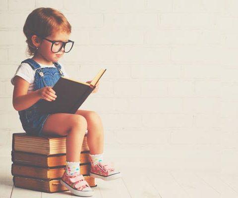 La traduction jeunesse, de la littérature aux outils internet
