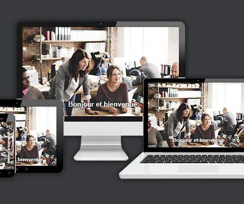 Le sous-titrage professionnel : une étape indispensable pour faciliter la diffusion de votre vidéo